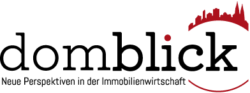 Logo_Domblick
